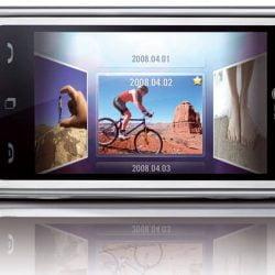 lg arena 02 250x250 - El Mobile World Congress contará por primera vez con Google