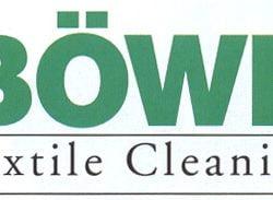logo bowe 250x183 - La comunicación corporativa en Böwe
