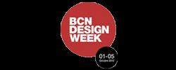 BDW2 250x100 - Los participantes de la Barcelona Design Week conocen Mediactiu