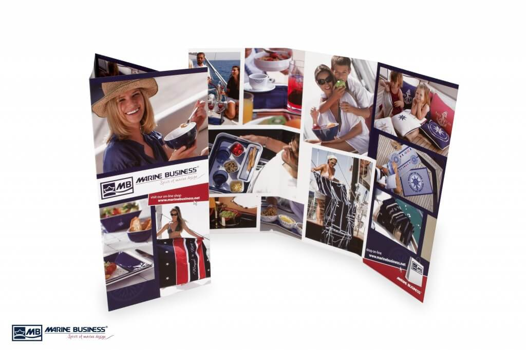 diseño grafico náutica2 1024x682 - Mediactiu gana la cuenta de la firma de productos náuticos exclusivos Marine Business