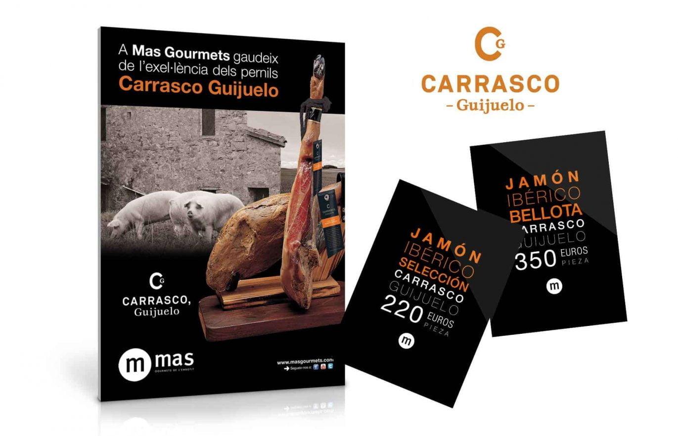 mediactiu_02_07_10_C_Carrasco-Guijuelo-3