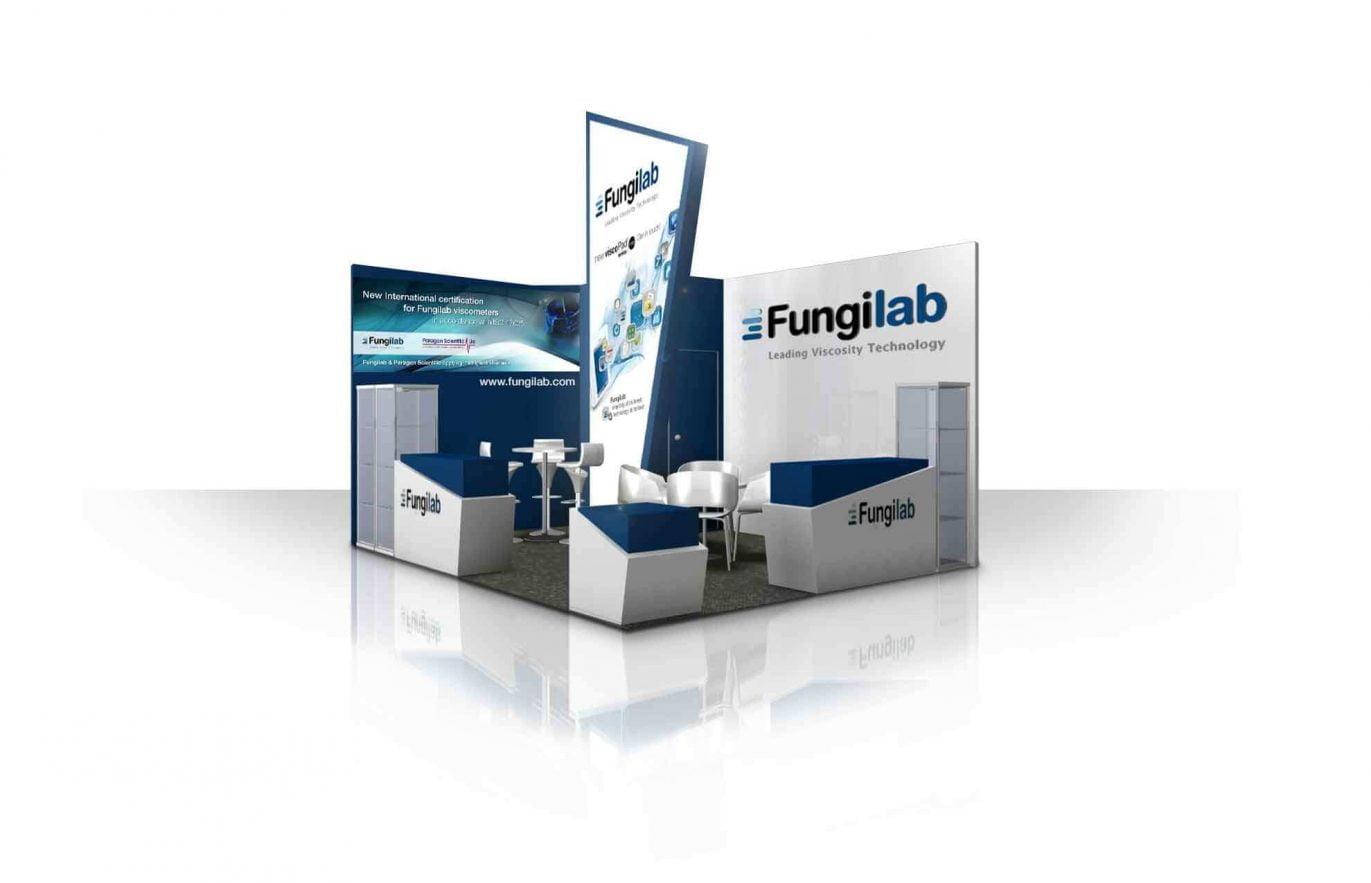 mediactiu_06_D_Fungilab