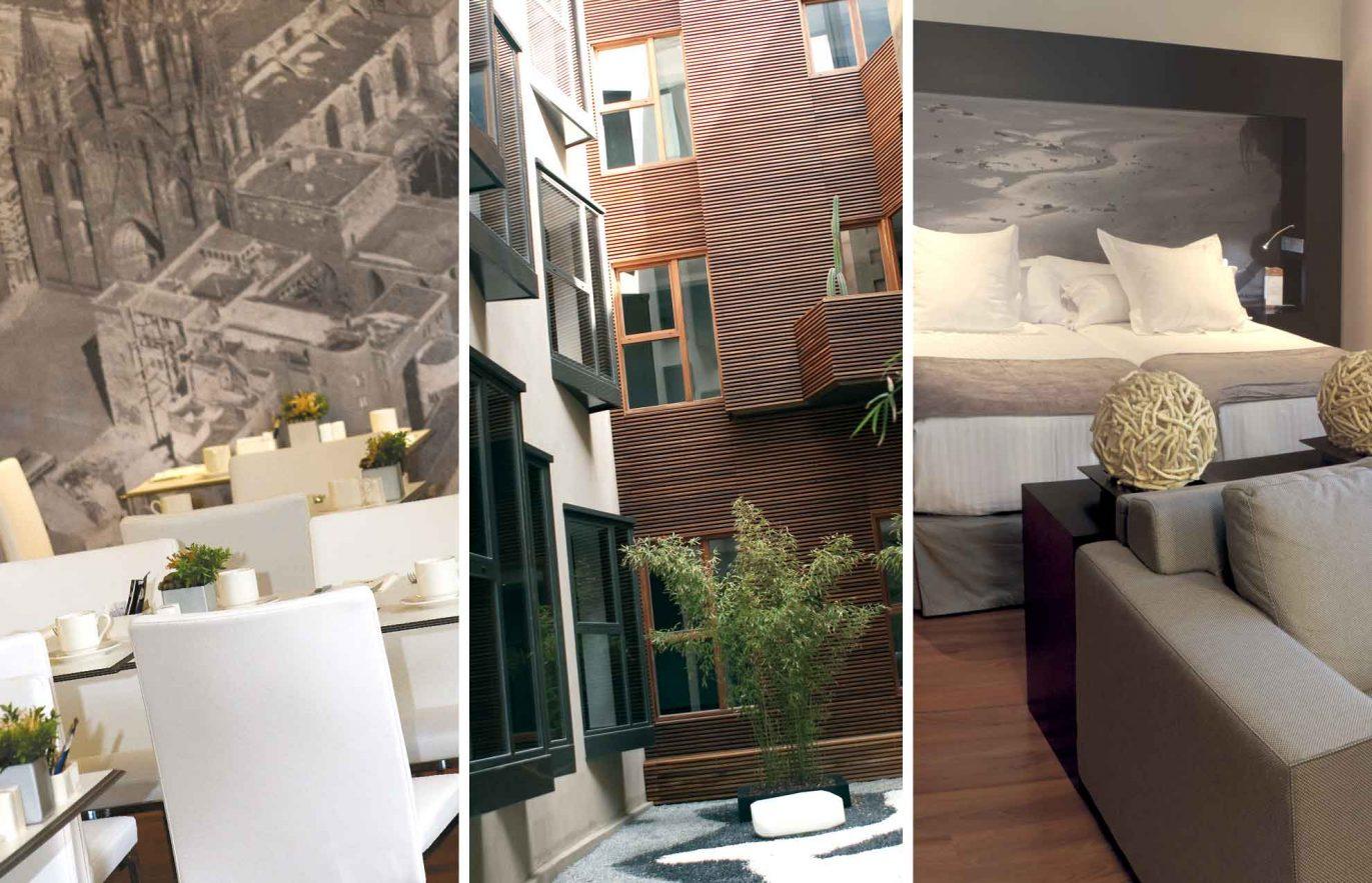mediactiu_3_B_Hoteles-Catalonia