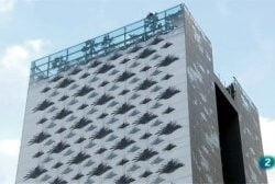 reportaje renaissance hotel barcelona3 300x168 250x168 - Un proyecto de comunicación integral de enorme repercusión