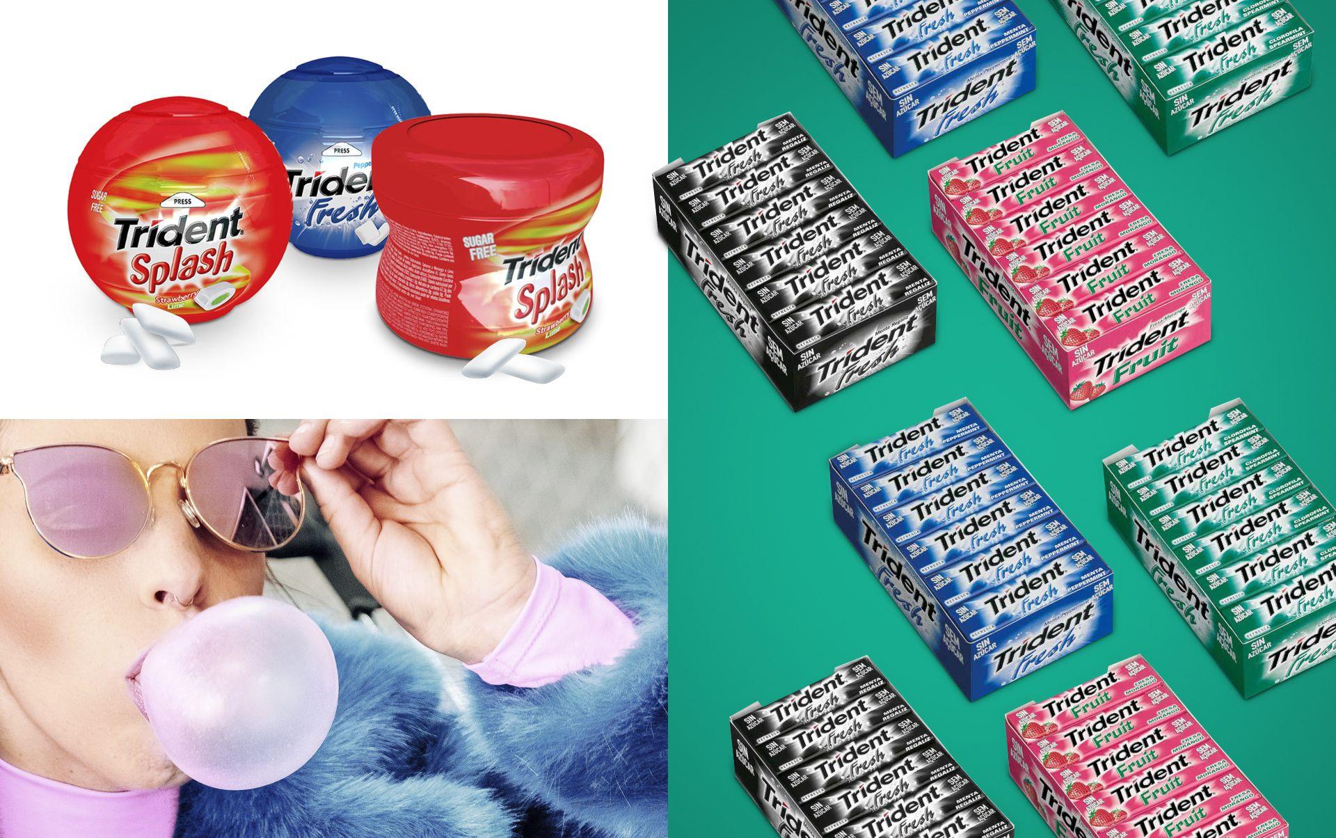 03 Envase trient diseno barcelona - Diseño gráfico y packaging de producto