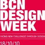 BDW Mediactiu2 150x150 - Mediactiu participa en la Barcelona Design Week 2010