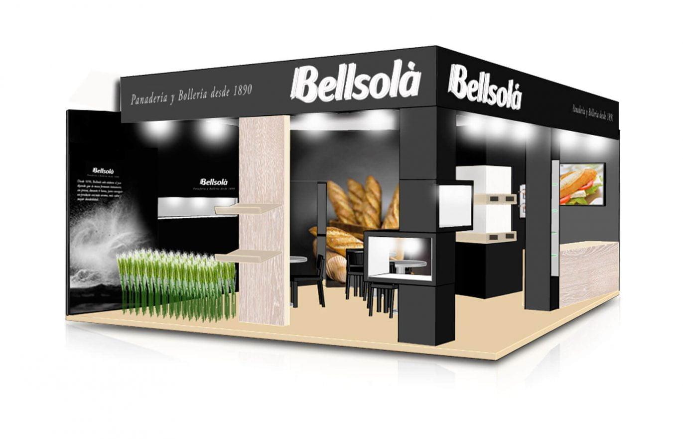 Bellsola_stan2