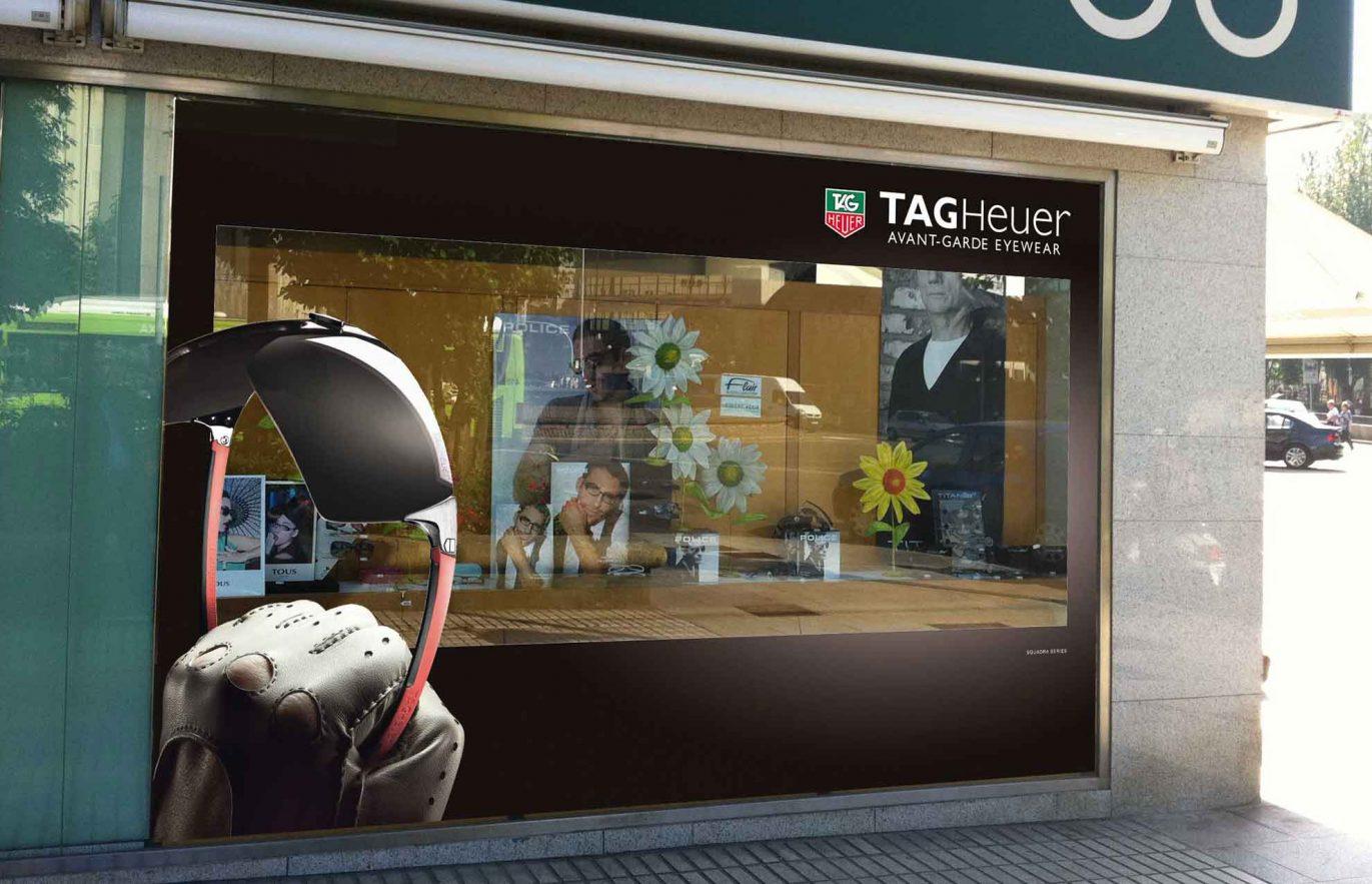 TAG mediactiu 07 10 F2 1371x883 - Estrategia de comunicación promocional