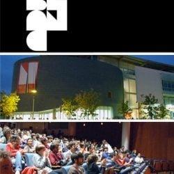blanc2 250x250 - BLANC Festival de diseño gráfico