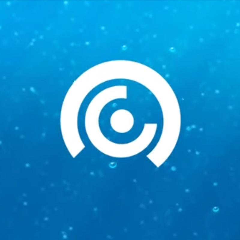 creacion de video promocional - Creación de vídeo corporativo industrial