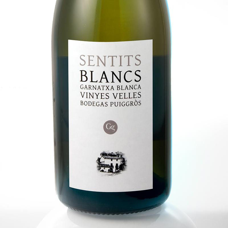 diseno de etiquetas de vino barcelona - Creación de branding y etiquetas para vino