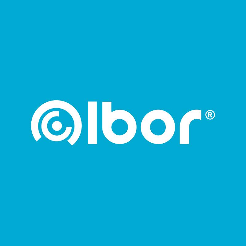 diseno de logotipo industrial - Branding para empresa de ingeniería