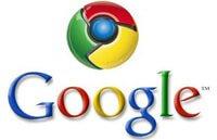 google os1 - Sistema Operativo Google Chrome OS