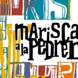 img expo blog 250x250 - Mariscal en la Pedrera