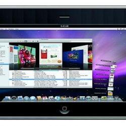 ipad apple 01 250x250 - La publicidad en iPhone es más efectiva
