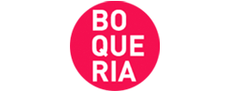 logo boqueria1 e1436366606464 250x100 - Comunicación para el Mercado de La Boqueria