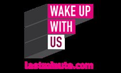 logo lastminute 250x150 - Campañas de fidelización y captación de clientes para Lastminute