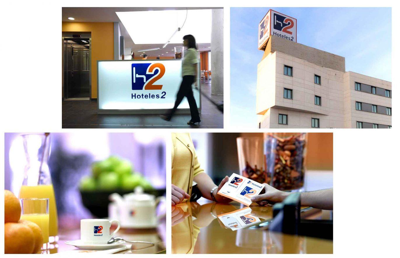 mediactiu_01_07_10_B_Hoteles-22