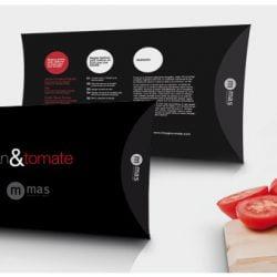 pack 250x250 - Mas Gourmets sigue innovando en Madrid Fusión