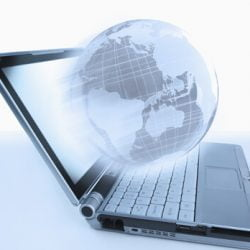 publicidad online 250x250 - 2010, un año positivo para la publicidad online