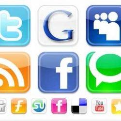 redes sociales 250x250 - 2011: la consolidación del 2.0