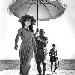 robert capa 2 250x250 - Barcelona acogerá las fotos de Robert Capa
