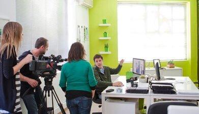 telecinco y mediactiu1 - Colaboración de Mediactiu con Telecinco