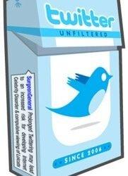 twitter adiccion 181x250 - ¿Eres adicto a Twitter?