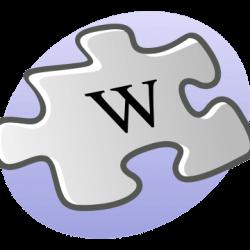 wikii 250x250 - Nace Comuniwiki, la Wikipedia de la comunicación