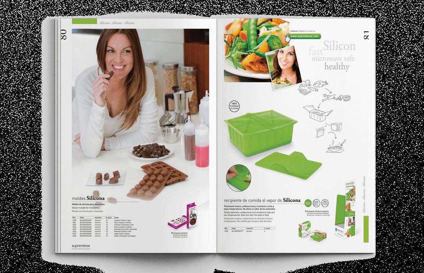 Diseno barcelona catalogo productos 1371x883 - Diseño y maquetación de catalogo de productos