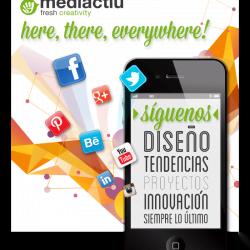 mediactiu blog emailing social media probasV2 250x250 - ¡Conecta con nosotros!