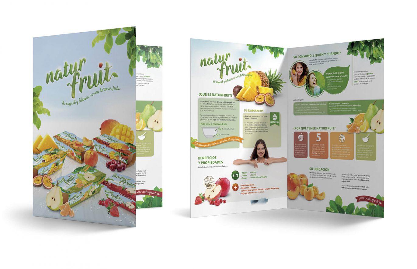 Naturfruit_editorial_design_mediactiu_barcelona