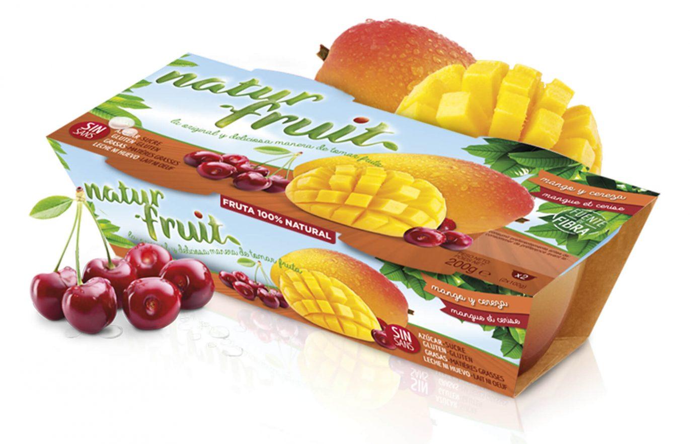 Naturfruit_mango packaging design