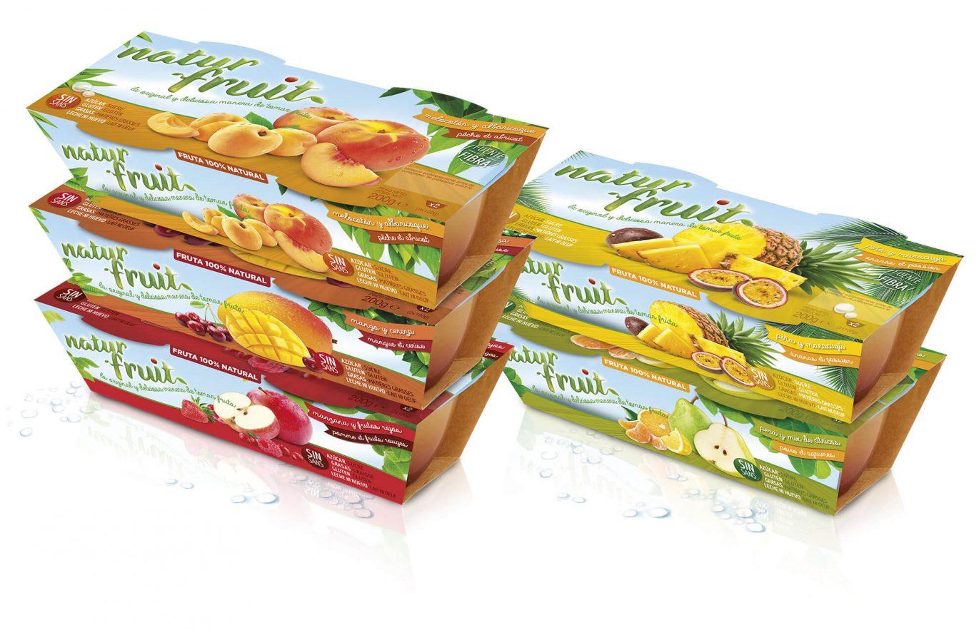 Naturfruit_packaging_design_mediactiu_barcelona