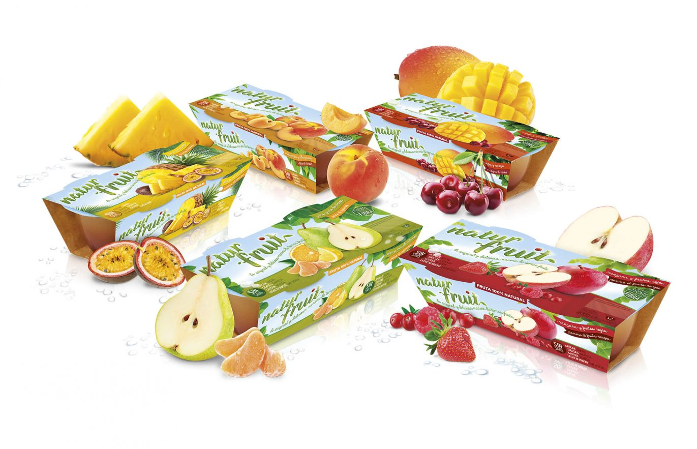 Naturfruit_packaging_fruit_design_mediactiu_barcelona_folder