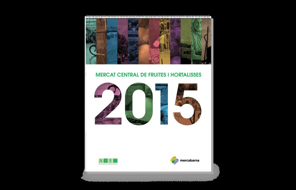 portada blog 950x612 - Creación del calendario 2015 Mercabarna