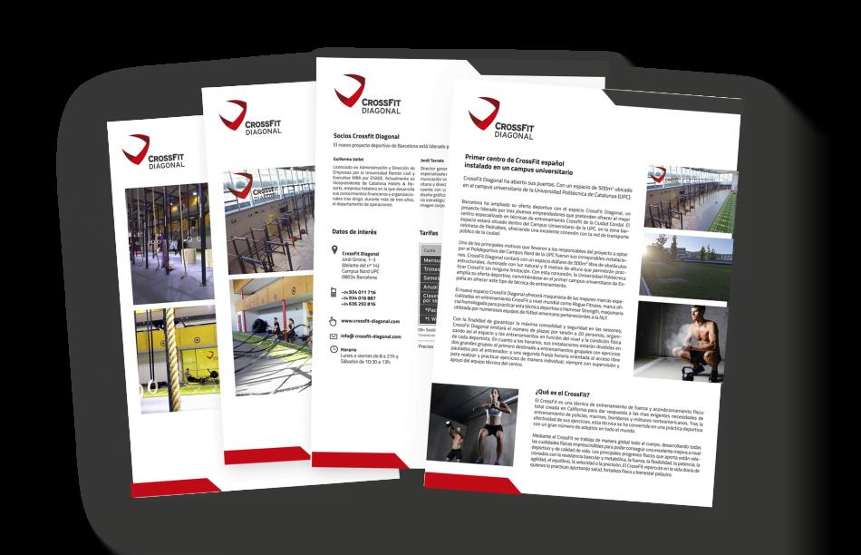 branding-crossfit-diagonal-barcelona-flyer-premsa