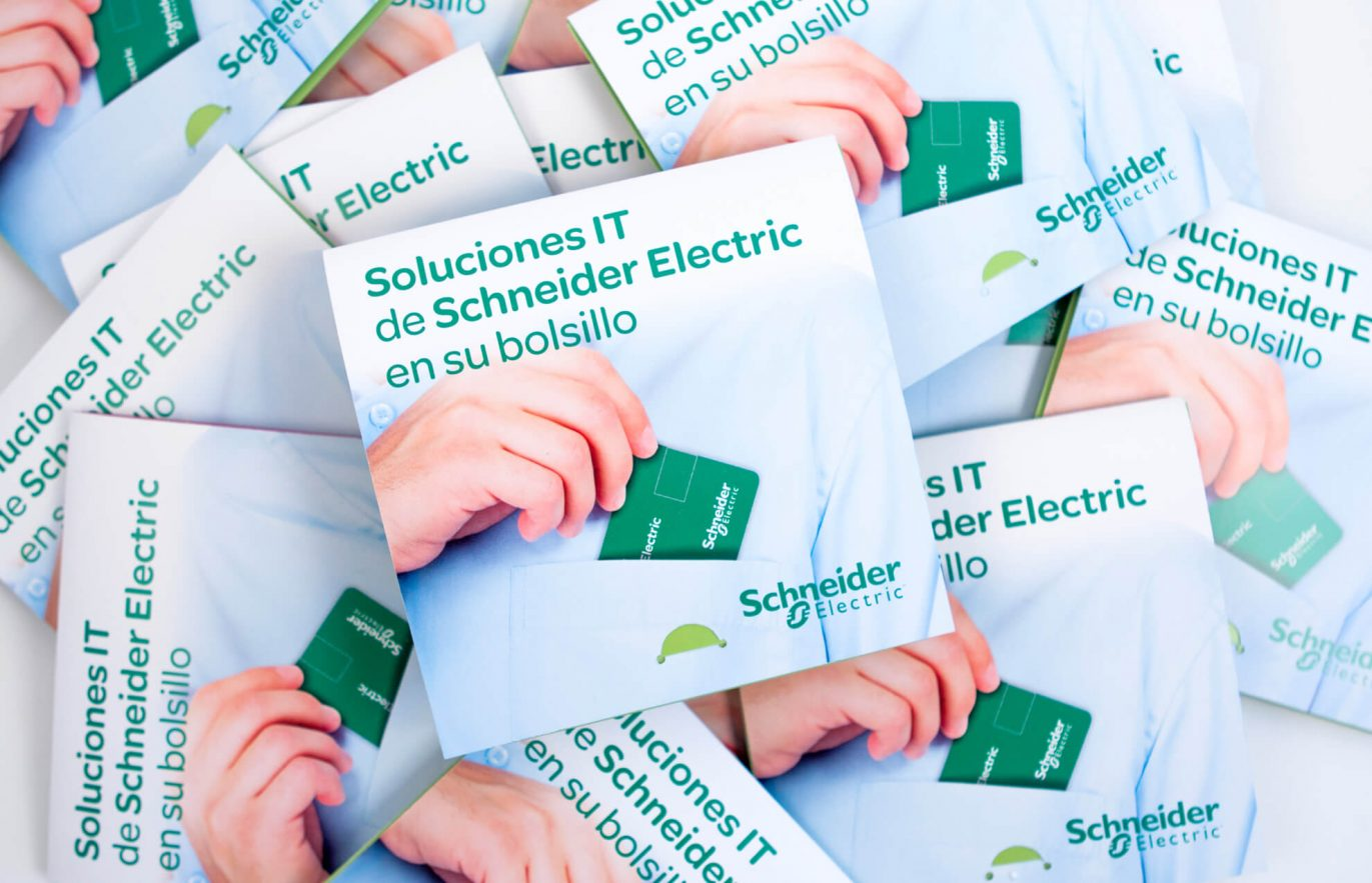 Pack IT-Schneider-electric-packaging-mediactiu-usb-pocket-design