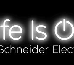 Portadas catalogo tarifario dessign black schneider 250x218 - Restyling de tarifas de Schneider Electric