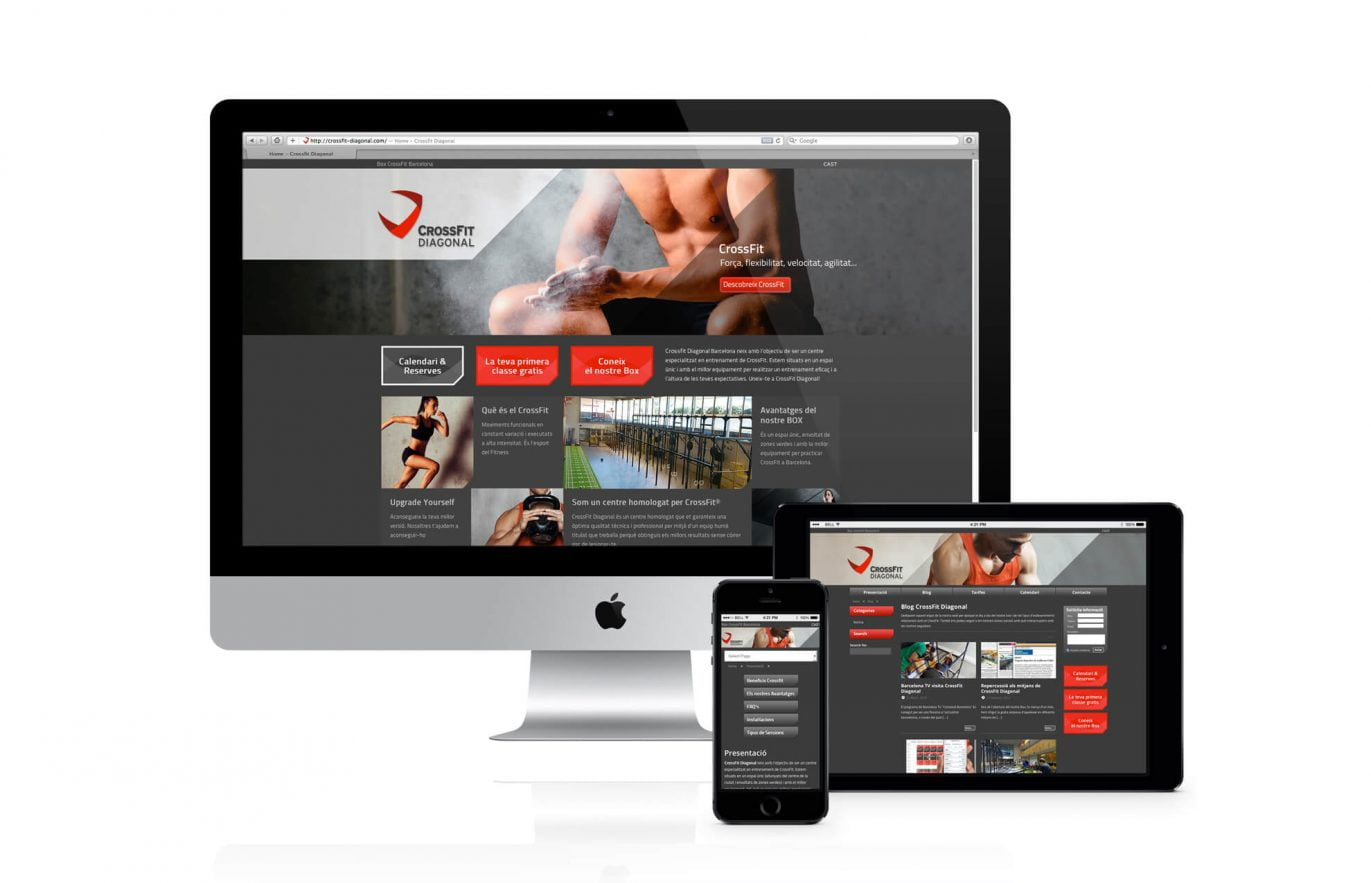 branding-crossfit-diagonal-barcelona-web