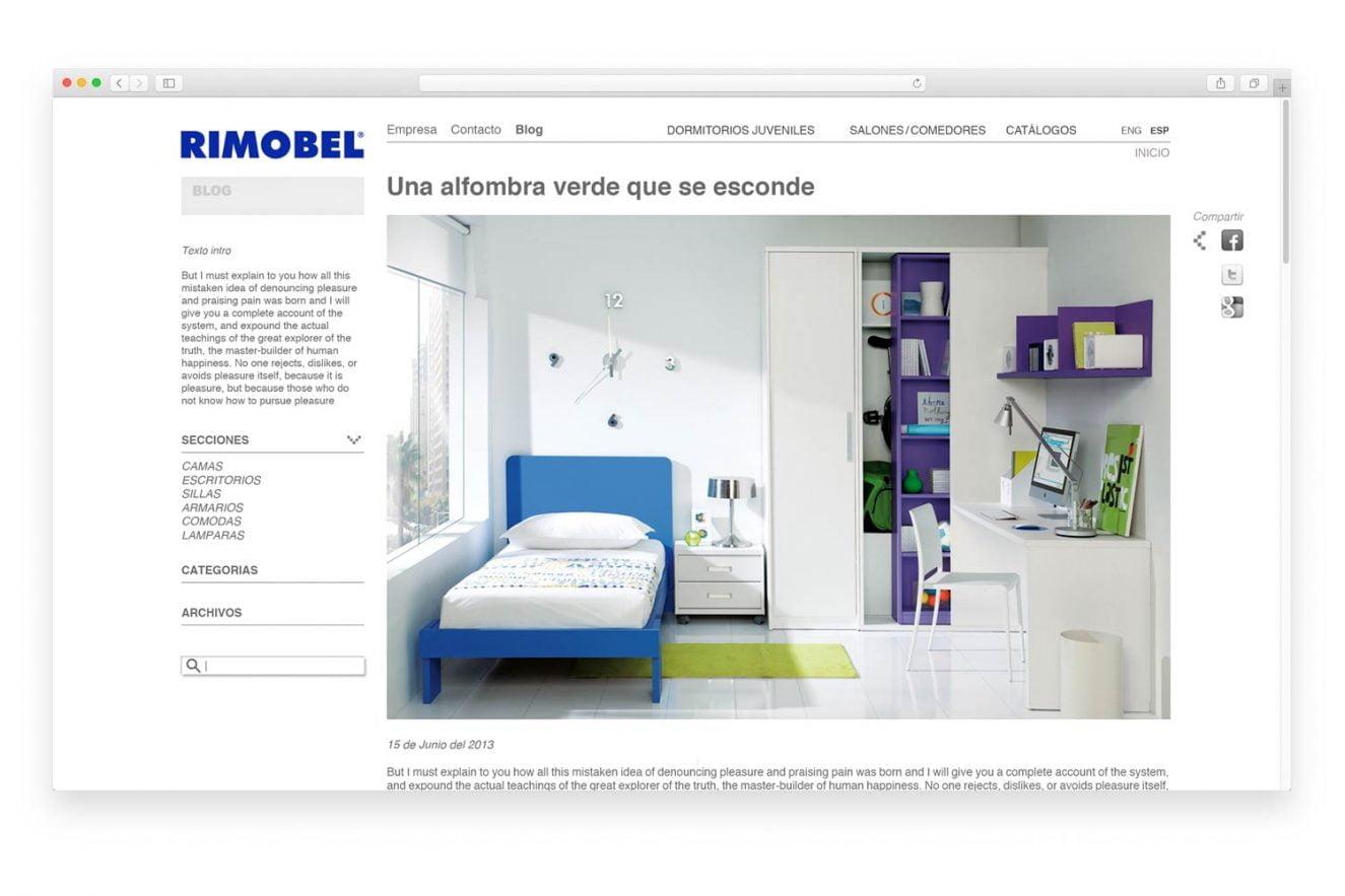 disseny-web-barcelona-rimobel