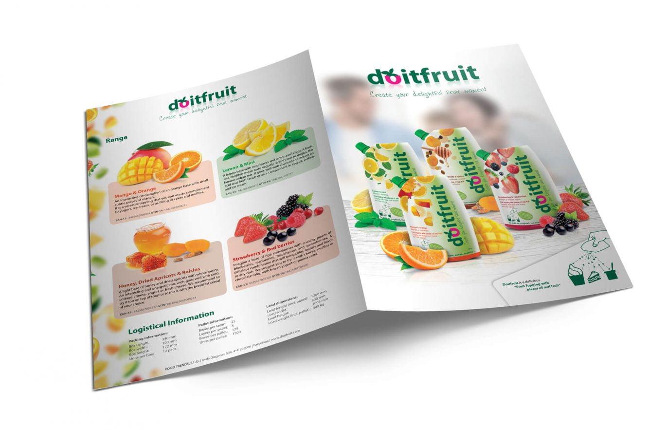 doitfruit-editorial-diptic-fruit-fruta-editorial-mediactiu-cover-back