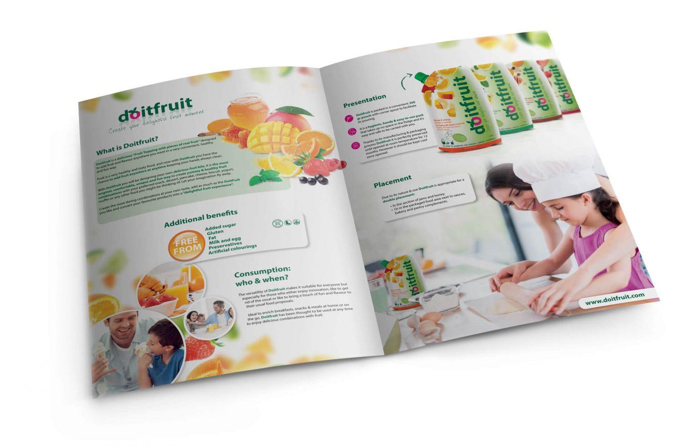 doitfruit-editorial-diptic-fruit-fruta-editorial-mediactiu-interior