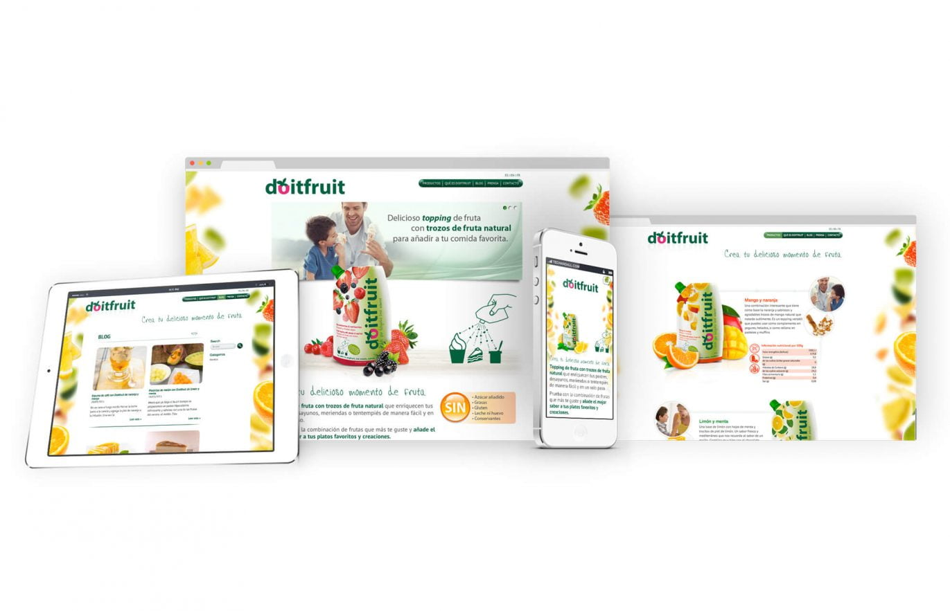 doitfruit-editorial-diptic-fruit-fruta-editorial-mediactiu-responsive