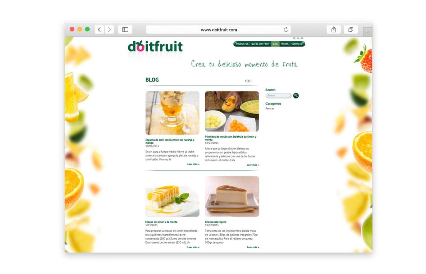 doitfruit-editorial-diptic-fruit-fruta-editorial-mediactiu-web-safari-blog