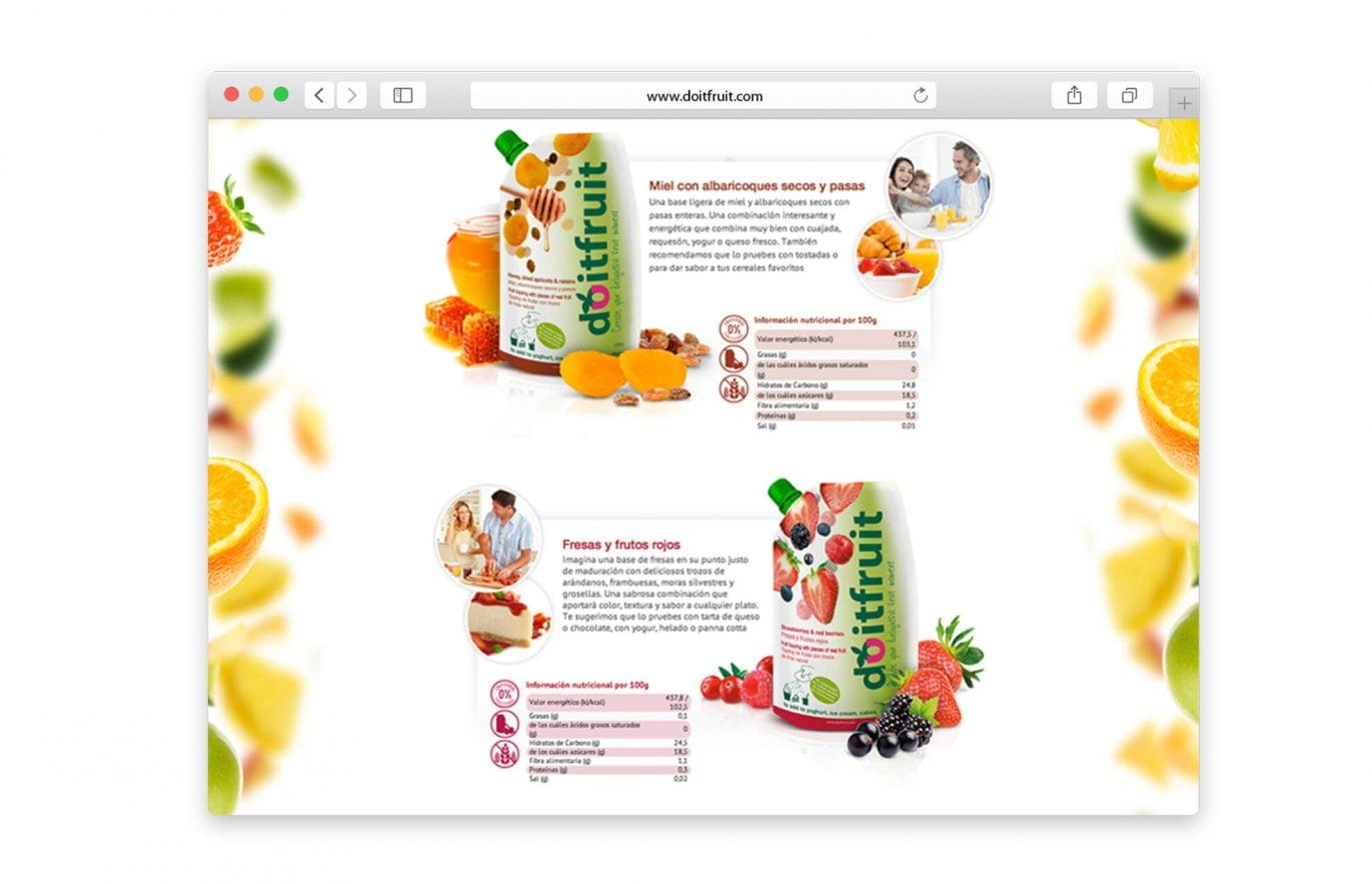 doitfruit-editorial-diptic-fruit-fruta-editorial-mediactiu-web-safari-productos