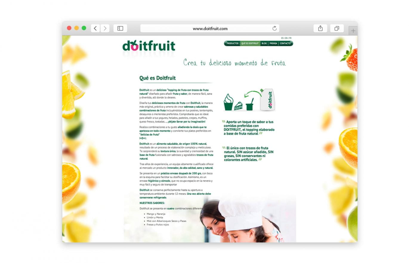 doitfruit-editorial-diptic-fruit-fruta-editorial-mediactiu-web-safari-que-es-doitfruit