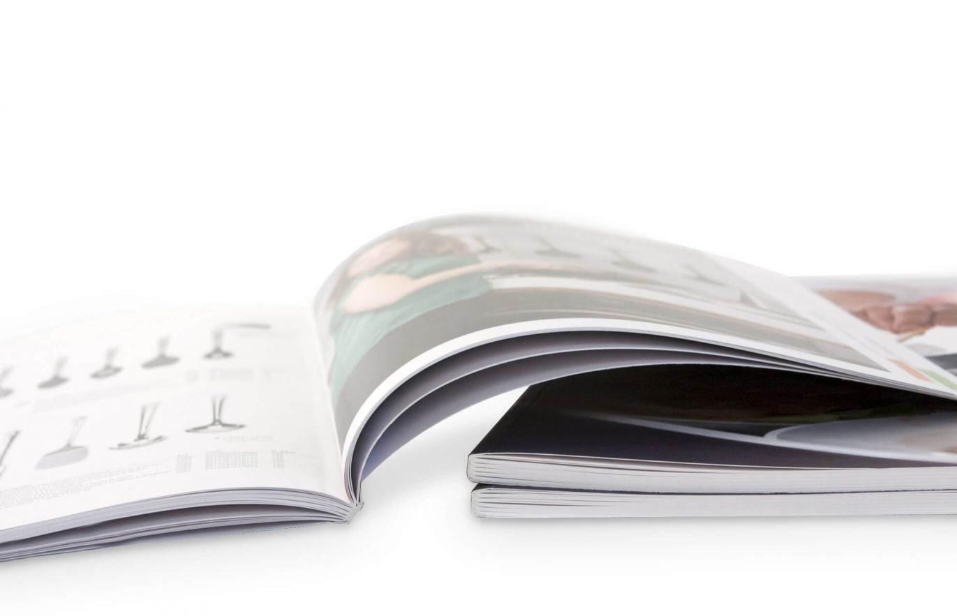 supreminox disseny editorial detalle  1371x883 - Diseño y maquetación de catalogo de productos