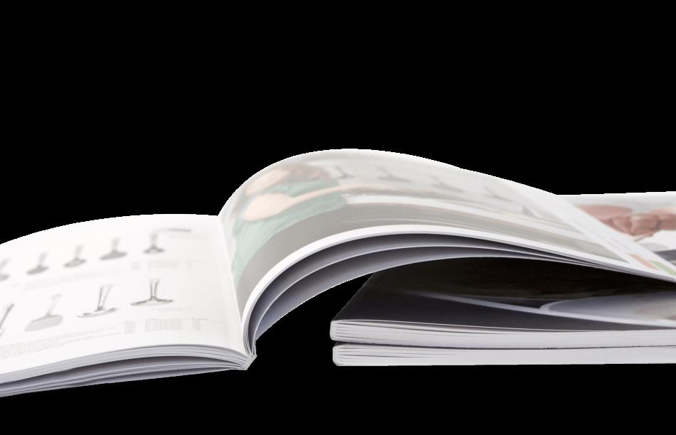 supreminox disseny editorial detalle1 950x612 - Diseño del Catálogo de Supreminox 2014
