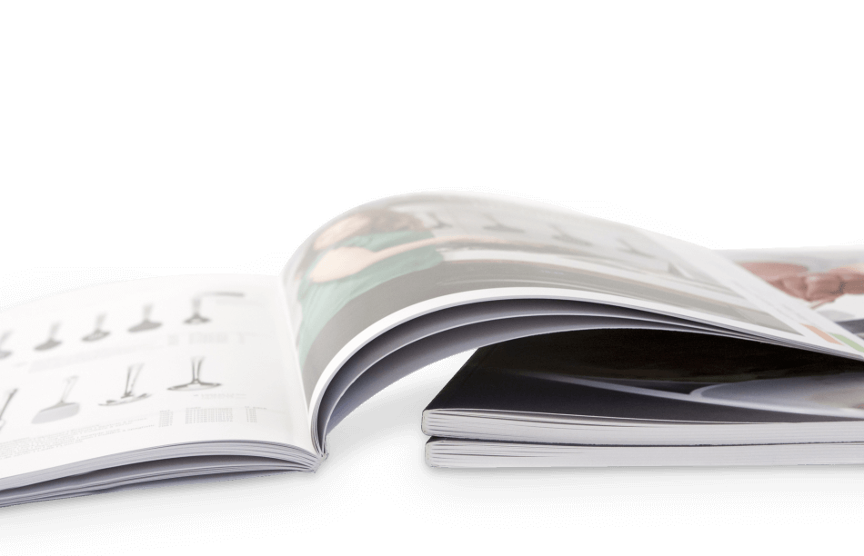 supreminox disseny editorial detalle2 950x612 - Disseny del Catàleg de Supreminox 2014
